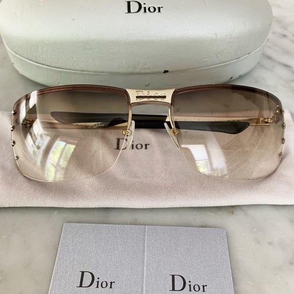 Dior Accessories - Dior women sunglasses